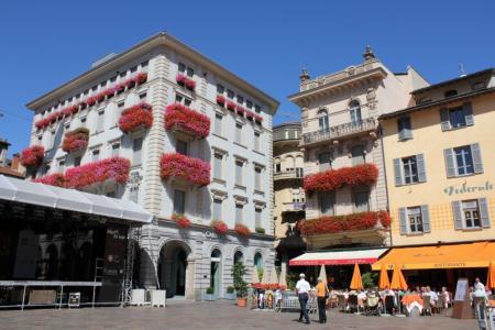 Lugano 14