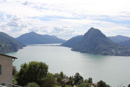 Monte Bre 5