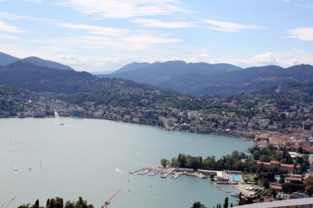 Monte Bre 4