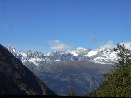 to Ascona 03