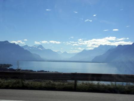 to Ascona 02