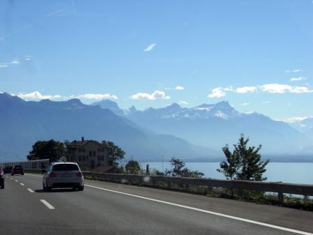 to Ascona 01