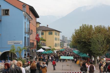 Ascona 03