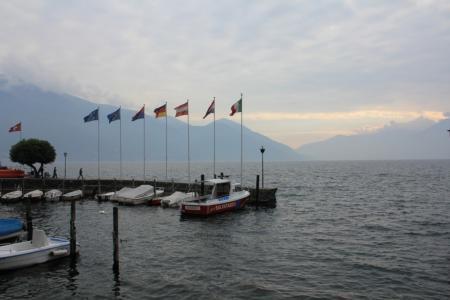 Ascona 02