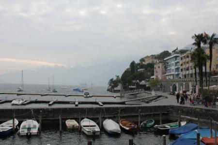 Ascona 01