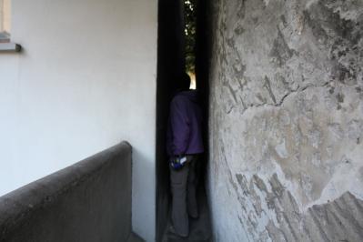 エスカラード2010-08