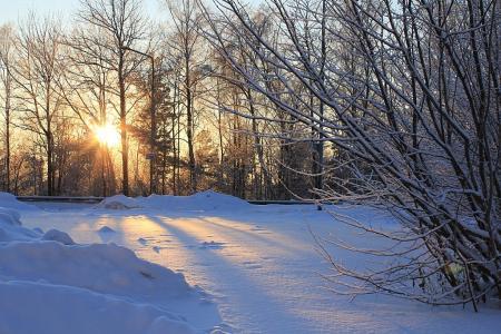 ヨーテボリ2010雪07