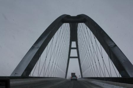 to Goteborg 02