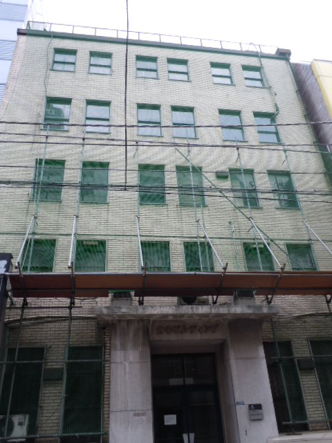 竹中ビルディング1