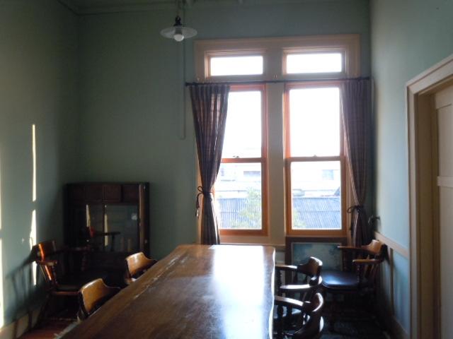 CAFE15 2階 その2