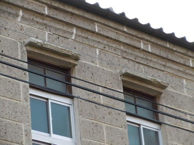 下都賀酒造協同組合事務所 2階