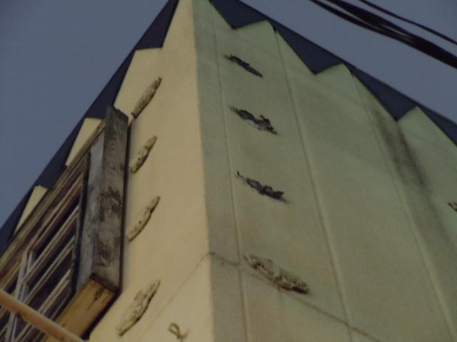 櫻家 窓2