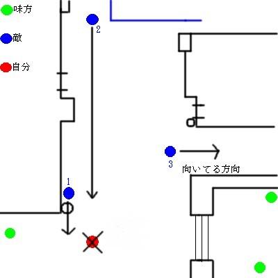 BS3_20111203215808.jpg