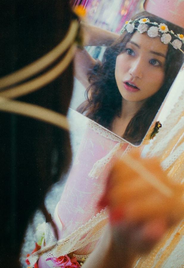 Oshima Yuko - Nugiyagare (53)
