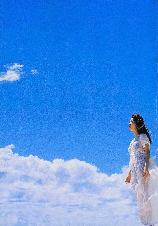 Oshima Yuko - Nugiyagare (58)