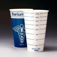 バリュウム