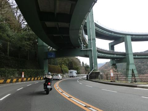 ループ橋130303