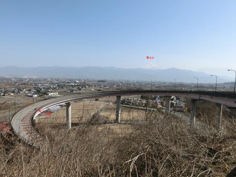 ループ橋0309