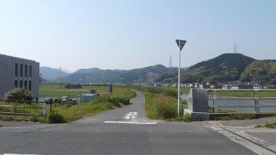 DCIM00830.jpg