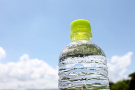 水分補給を意識的にして下さい。
