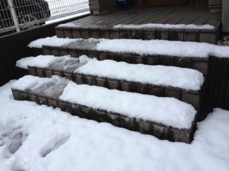 本日の城崎温泉 天気・積雪情報(02/21)