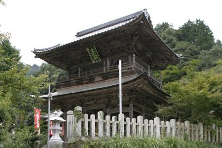 城崎温泉でゆく年くる年の過ごしかた