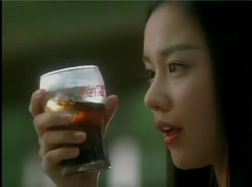 coke2005-2.jpg