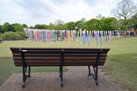 壬生の総合運動公園