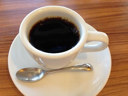 サンセット・ロースターコーヒー
