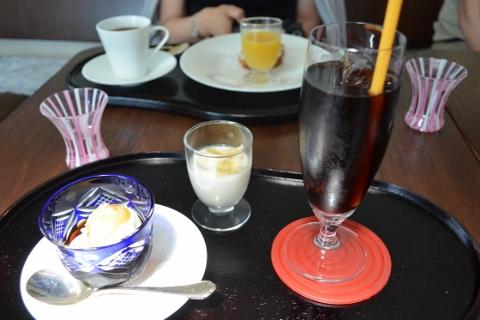 録museum&cafe
