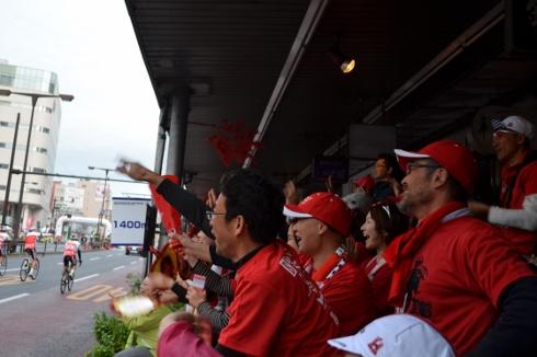 Japancup2013