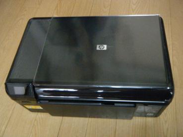 DSCF0291.jpg