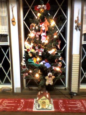 pooh-tree-2011-12-17