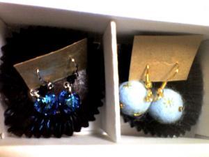 present-2012-01-11