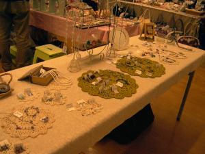 event-2011-12-04-001
