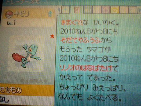 HNI_0003_20100719102154.jpg