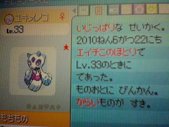 HNI_0012_20100623233245.jpg