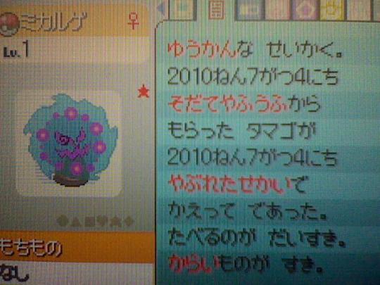 HNI_0026_20100704020419.jpg