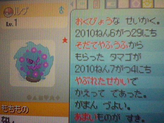 HNI_0029_20100704034833.jpg