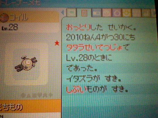 HNI_0043_20100430011022.jpg