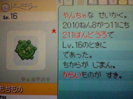 HNI_0066_20100809233809.jpg