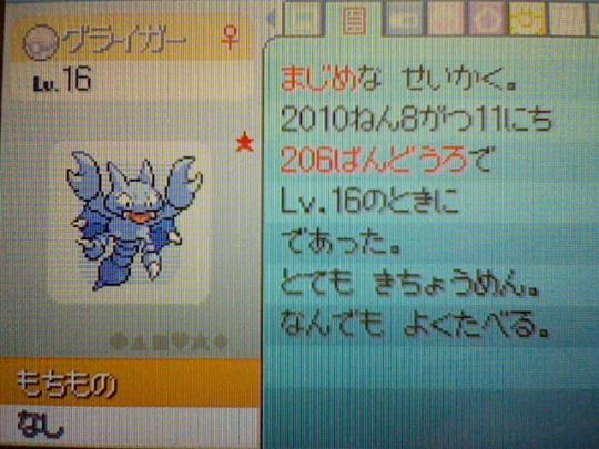 HNI_0069_20100809234944.jpg