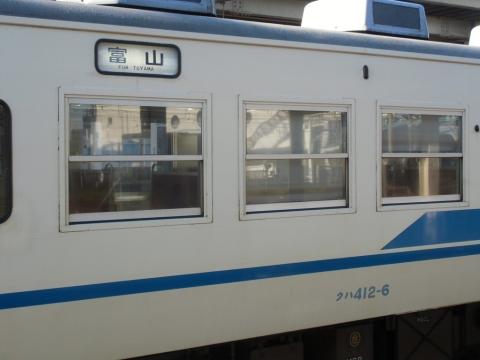 CIMG1042_R.jpg