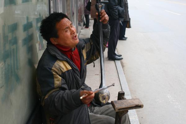 zhenzhou 325