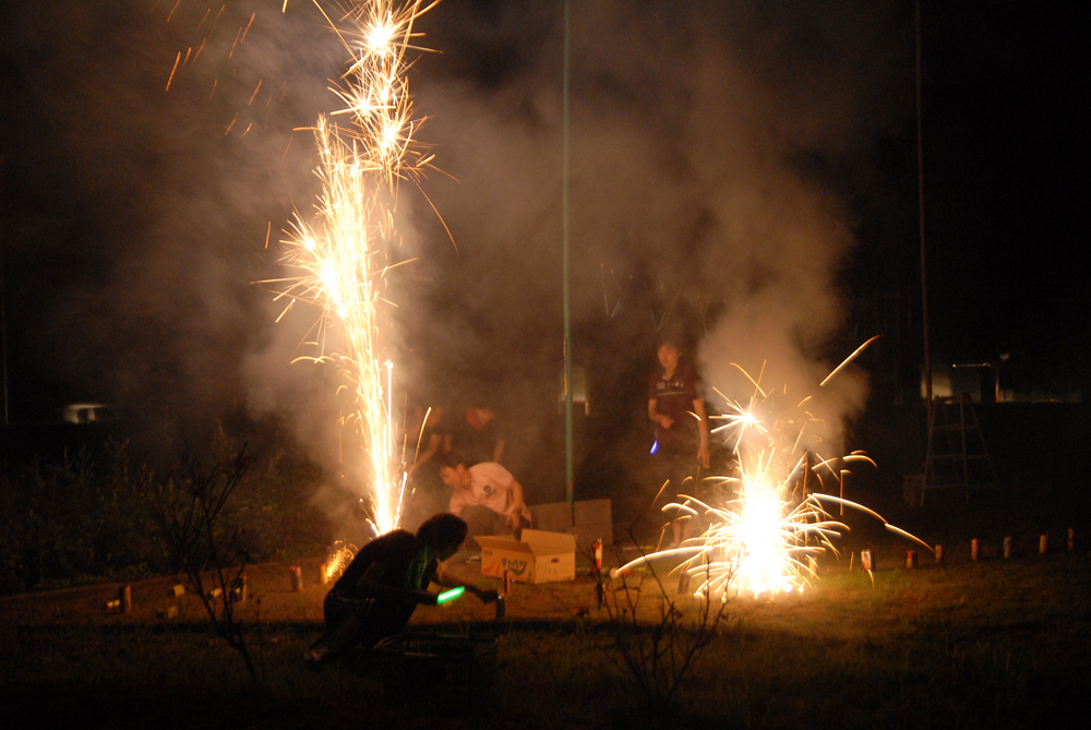 fireworks-setting-side.jpg