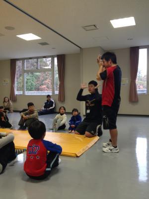 繝槭ャ繝茨シ胆convert_20141220122904