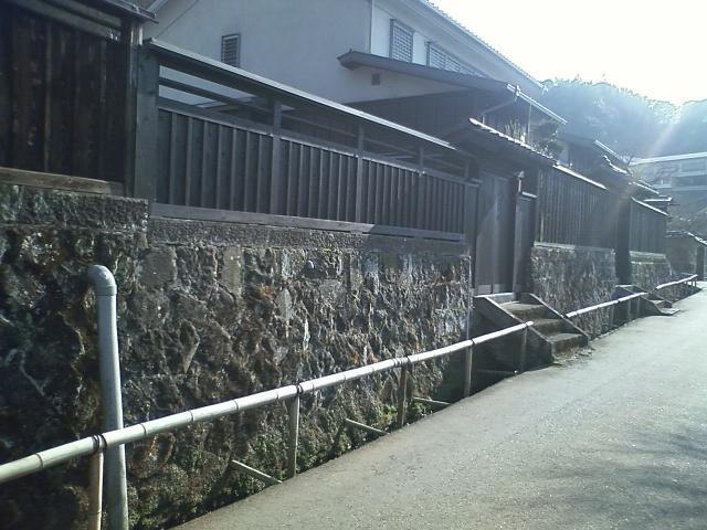 ishigaki1.jpg