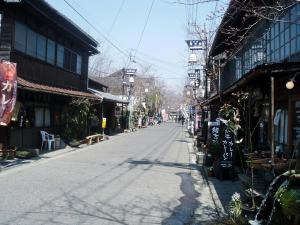 monzenmachi.jpg