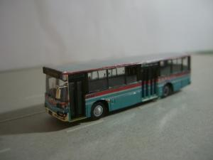 CIMG4464.jpg
