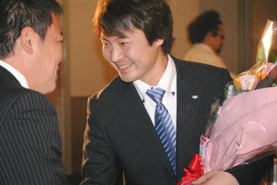 卒業式09